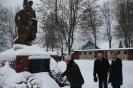 100 лет со дня рождения Г.И. Бояринова_15