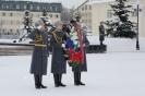 День 29 годовщины  вывода Советских войск из Афганистана_7