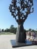 Beslan2020_14