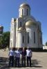 Beslan2020_7